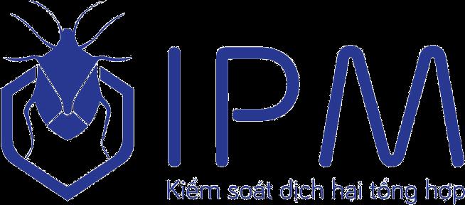 Công ty IPM